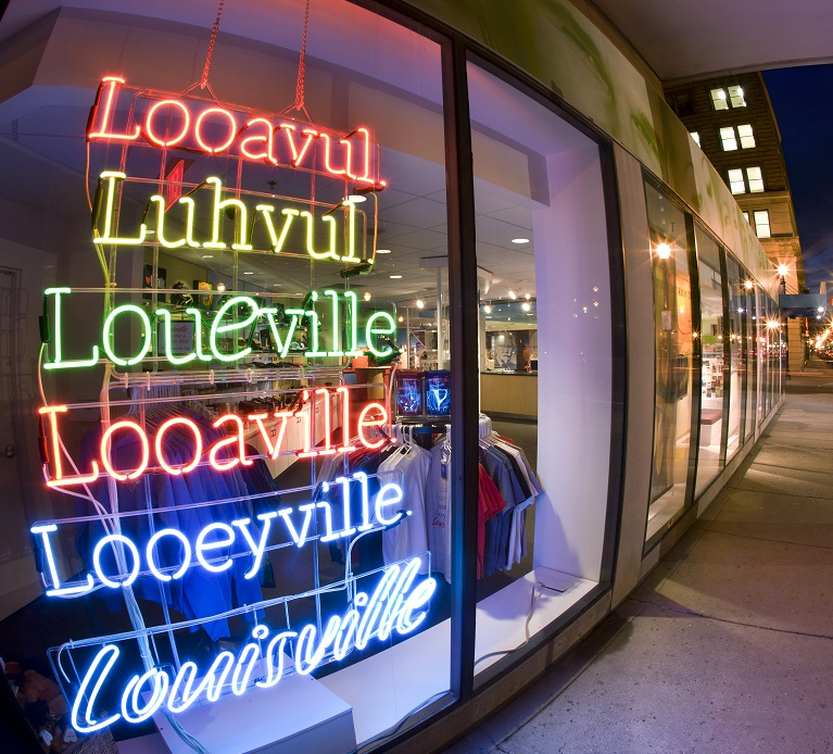 recipe: shopping in downtown louisville ky [39]