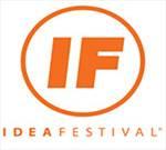 idea-festival