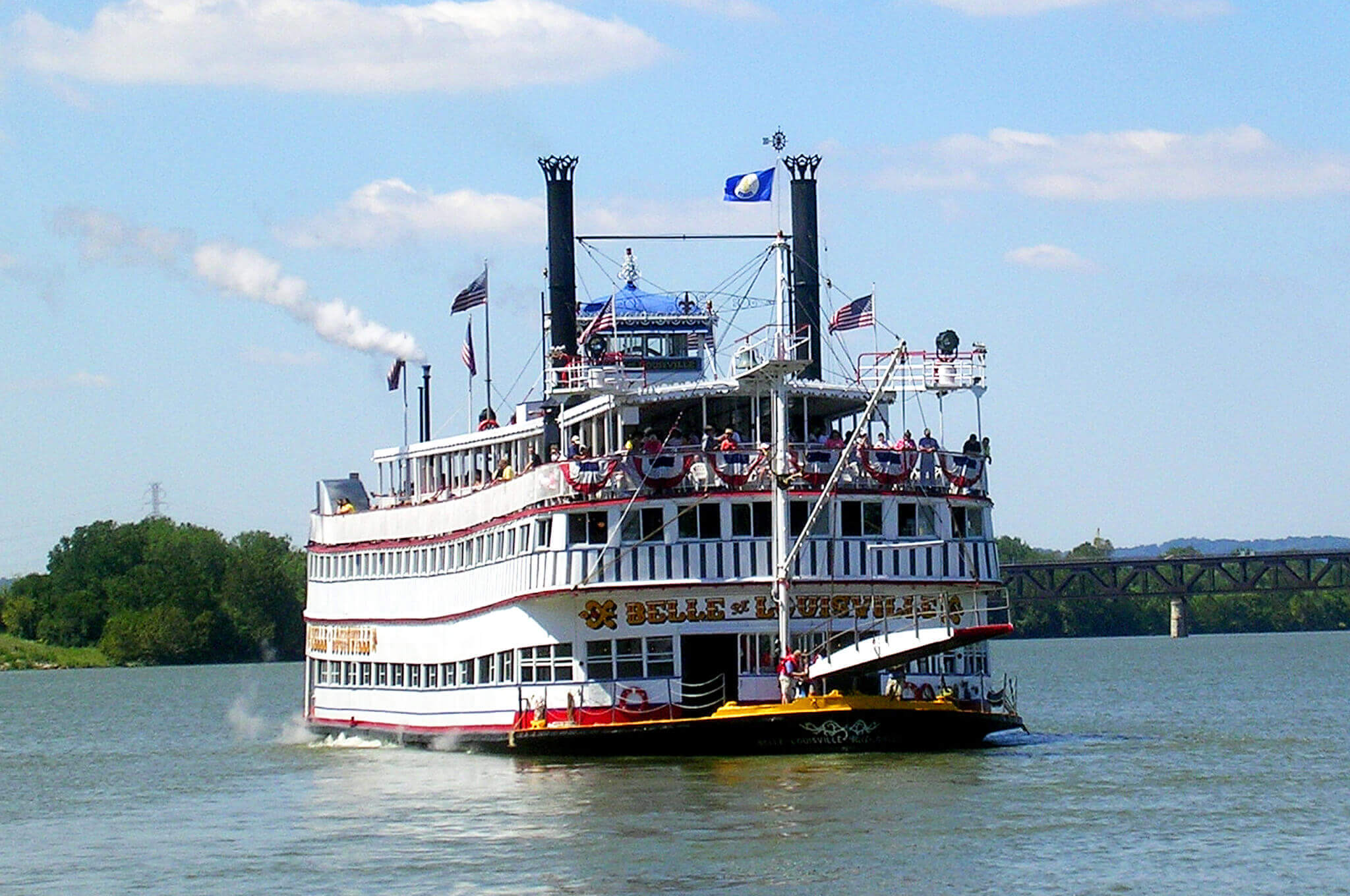 Attractions and Things to Do in Louisville KY GotoLouisville – Tourist Attractions Map In Louisville Ky
