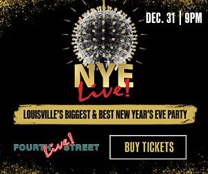 Go To Louisville
